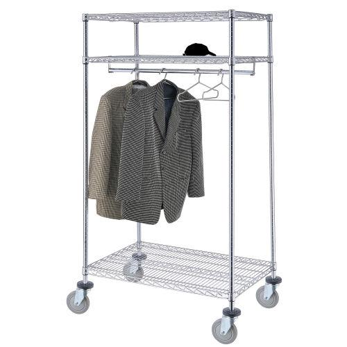 Coat Luggage Racks Coat Racks Freestanding Free Standing