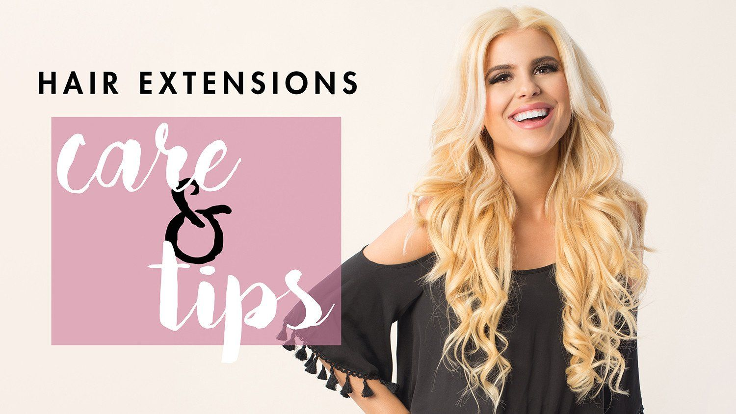 How To Wash Clip In Hair Extensions Updated Hair Extension Care