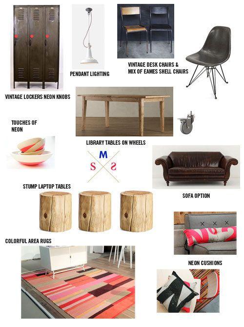 designsponge-makeshift