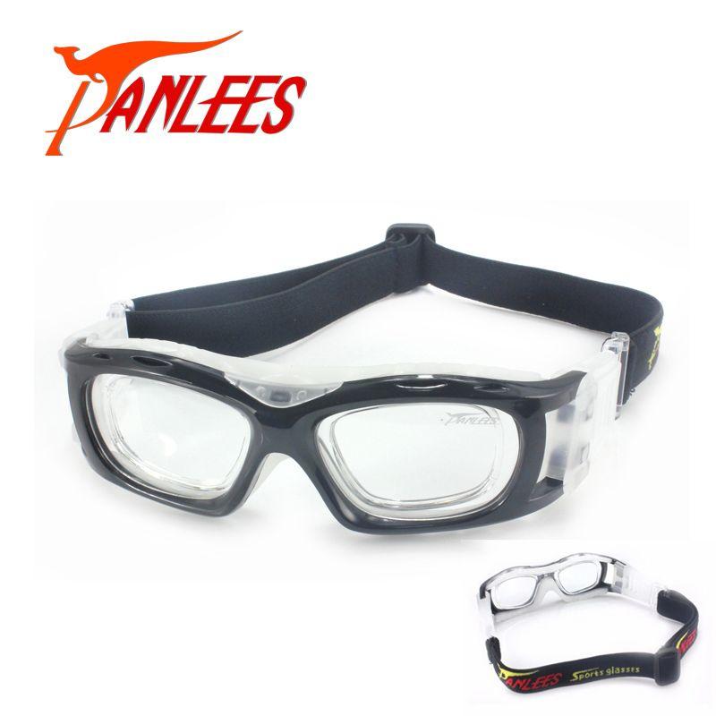 4d18a88cb8f4 sale brand warranty 2015 prescription sport goggles rx sports goggles  basketball glasses #prescription #sport #glasses
