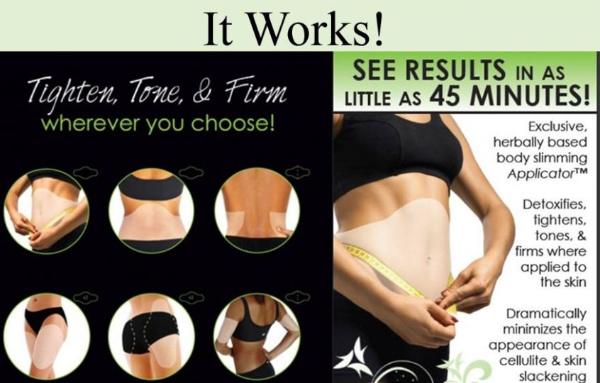 Tighten, Tone & Firm the skin.  Reduce appearance of Cellulite and Stretch Marks. Re-Pin away or share with a friend!  E-mail me at lcav281@yahoo.com