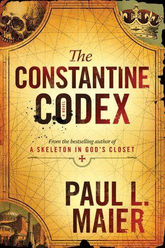 The Constantine Codex (Skeleton Series), http://www.amazon.com/dp/1414337744/ref=cm_sw_r_pi_awdm_TmC3vb00FZDW1