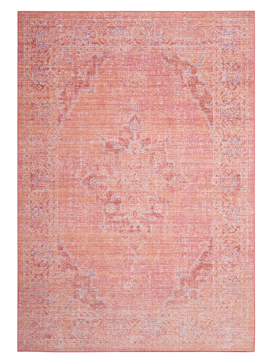 Safavieh Windsor Rug Pink Area Rug Area Rugs Safavieh