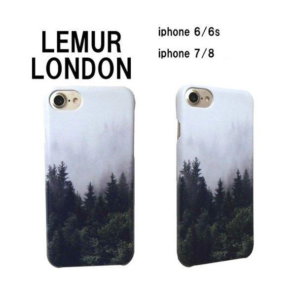 85a1ec0ce7 風景画 lemur iphone7 iphone8 アイフォン8 ケース 6 6s スマホケース おしゃれ メンズ|beautejapan