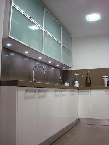 Dise o de cocinas dise o de cocinas en boadilla del for Diseno de cocinas madrid