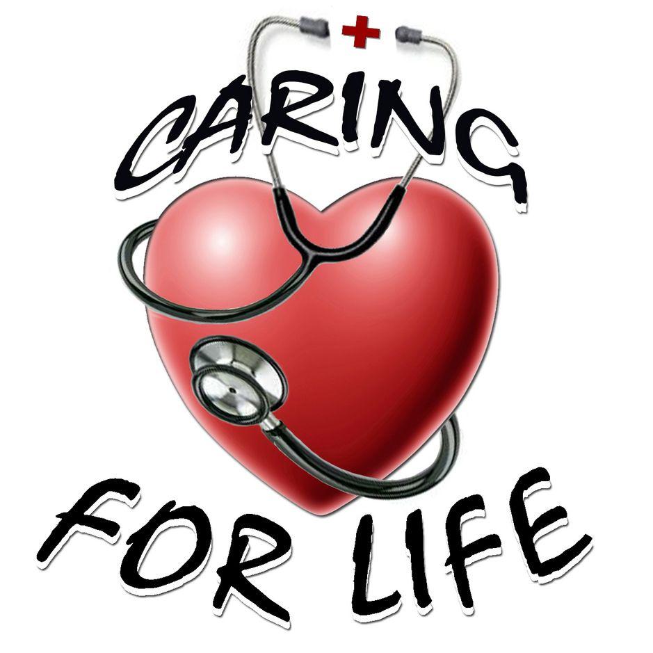 Basic nursing aide services nursing aide certification