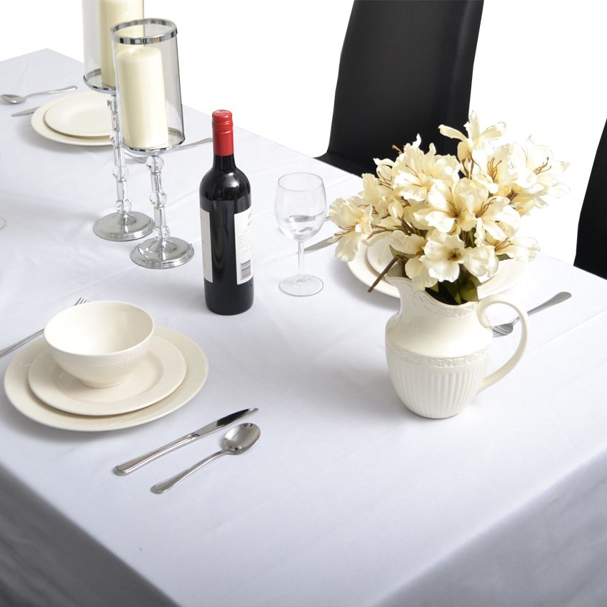 No Matter How Expensive Your Table And Other Dining Accessories Are They Remain Incomplete Without An Elegant Looking Cover We List Below The