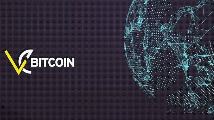 Civic price, Live CVC CryptoCurrency Market Cap, prețuri, diagrame și informații | CryptoChartIndex
