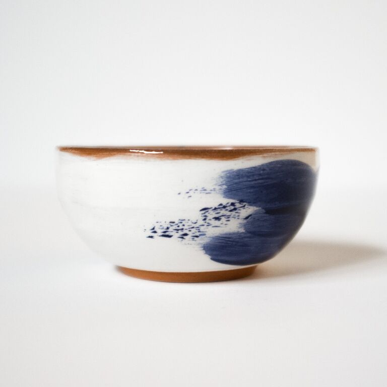Pottery & Ceramics by Paige Jarman // New Zealand - available online at mekka ...