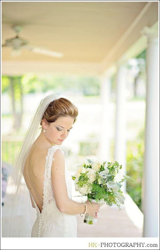 Owenego Beach Inn Wedding Branford Ct Wedding Pics Wedding Wedding Photography