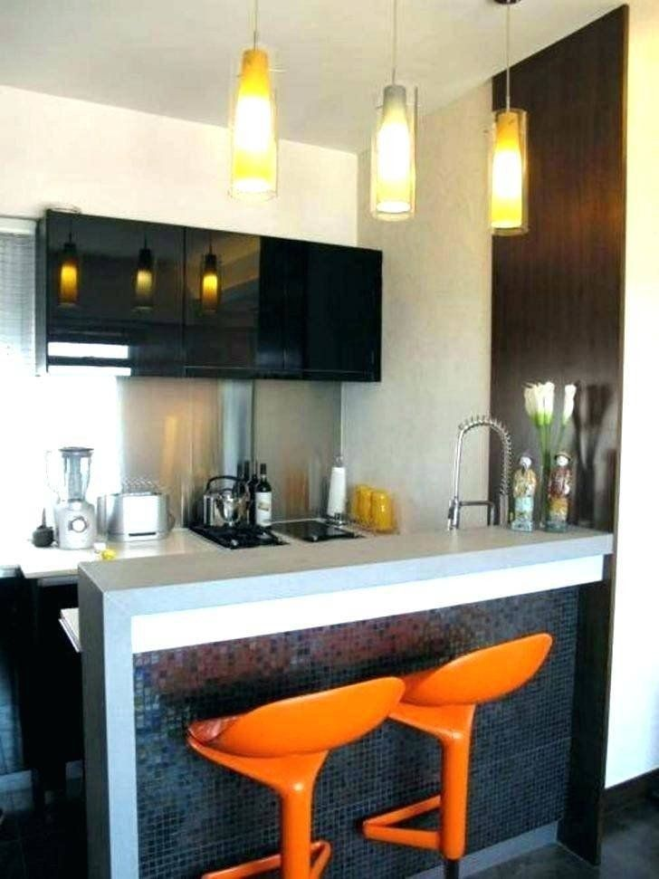 mini bar for small living room mini bar designs for small