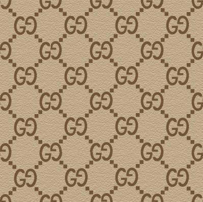 miglior servizio a7eea 91a4d Texture per miniature di borsette in fimo: file in continuo ...