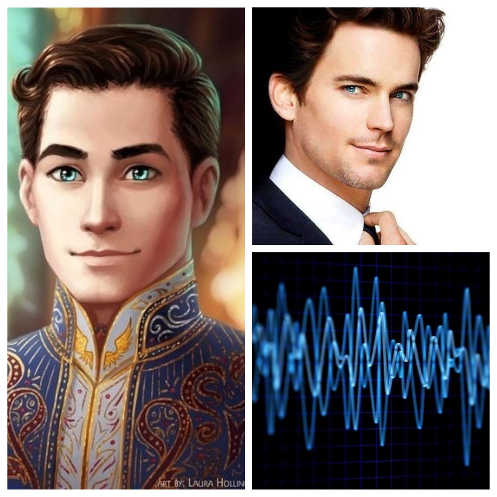 Alden Vacker Keeper Of The Lost Cities Dream Cast Lost City It Movie Cast Dream Casting