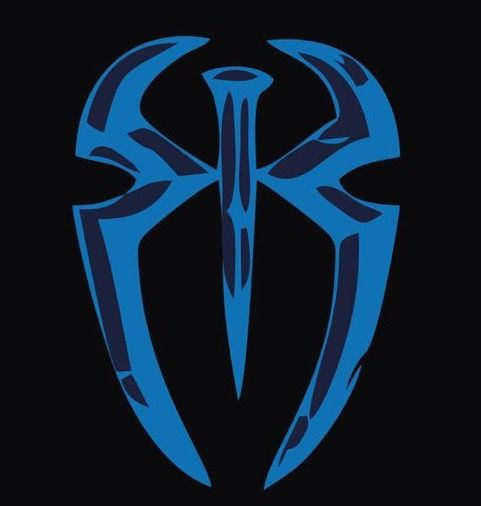 roman reigns symbol big dog roman reigns wwe roman reigns