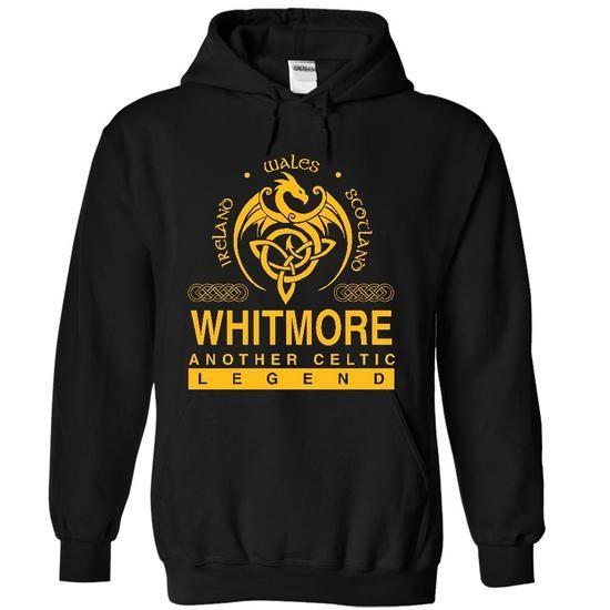 WHITMORE_2015 - #long hoodie #sweater tejidos. LOWEST PRICE => https://www.sunfrog.com/LifeStyle/WHITMORE_2015-7684-Black-19669370-Hoodie.html?68278