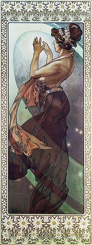 L 'Etoile Polaire/Pole Star, 1902
