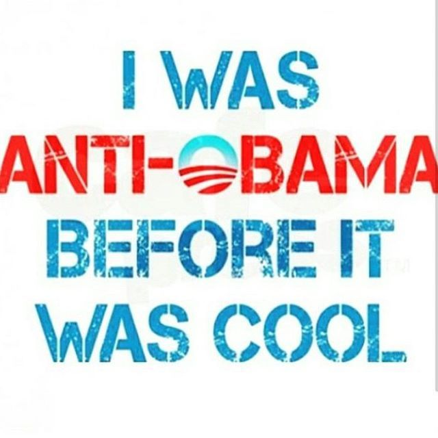#paleoconservativemy  #standwithrand #libertyordeath #hillno #nobama - https://www.sonsoflibertytees.com/patriotblog/paleoconservativemy-standwithrand-libertyordeath-hillno-nobama/?utm_source=PN&utm_medium=Pinterest&utm_campaign=SNAP%2Bfrom%2BSons+of+Liberty+Tees%3A+A+Liberty+and+Patriot+Blog  #Canthandletherandle, #Dixietarian, #Hillaryforprison2016, #HILLno, #Killary, #Libertarian, #Libertarianposts, #Libertyordeath, #Nobama, #Notreadyforhillary, #PaleoconservativeMy, #Ra