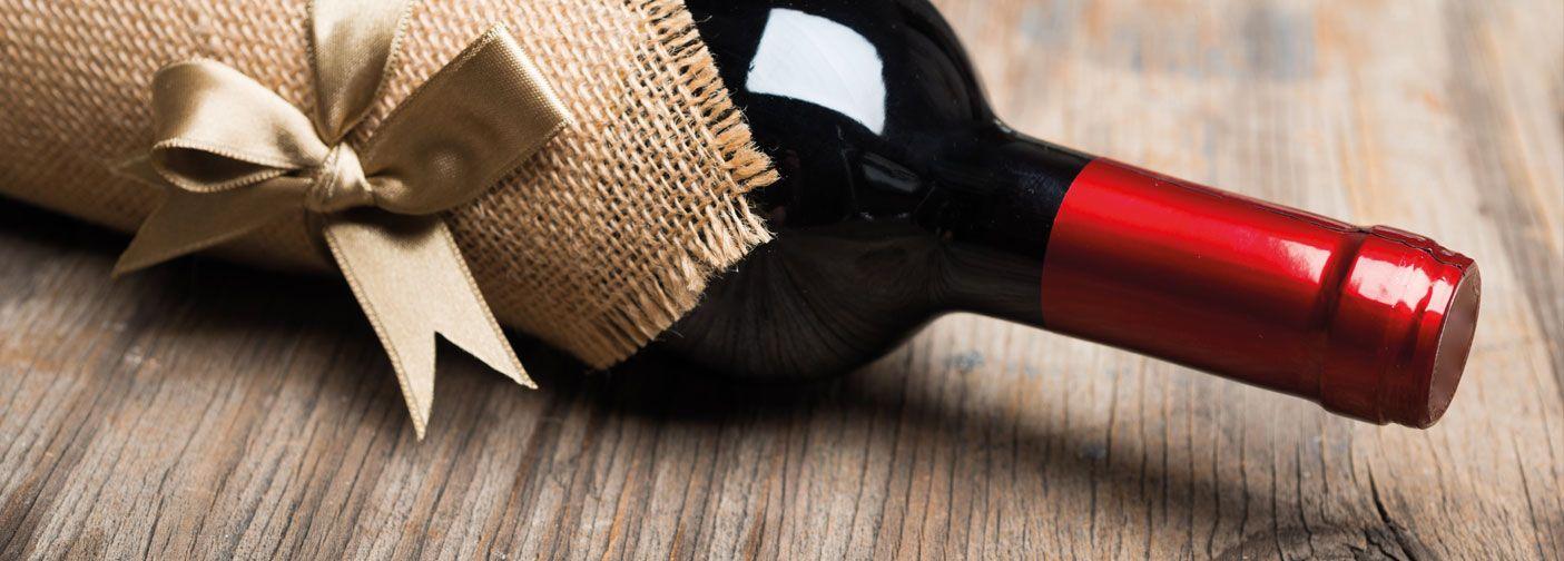 32++ Craft beer gift basket vancouver information