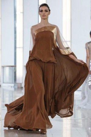 Haute Couture 2020-2021 image by Vikylia Sapiente ...  Тематические Свадьбы Зимой