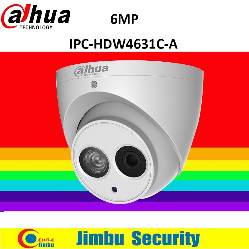 2019 的 Find More Surveillance Cameras Information about