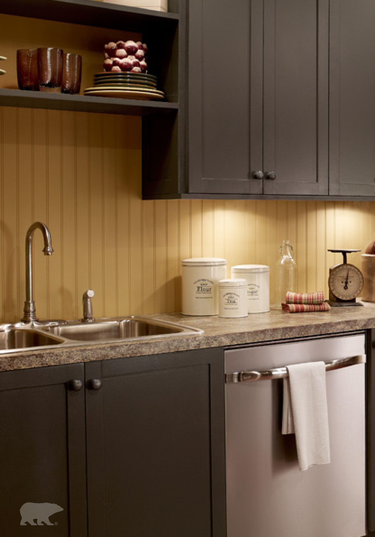 Country Styles Inspirations Behr Paint Kitchen Staging Kitchen Redo Diy Kitchen