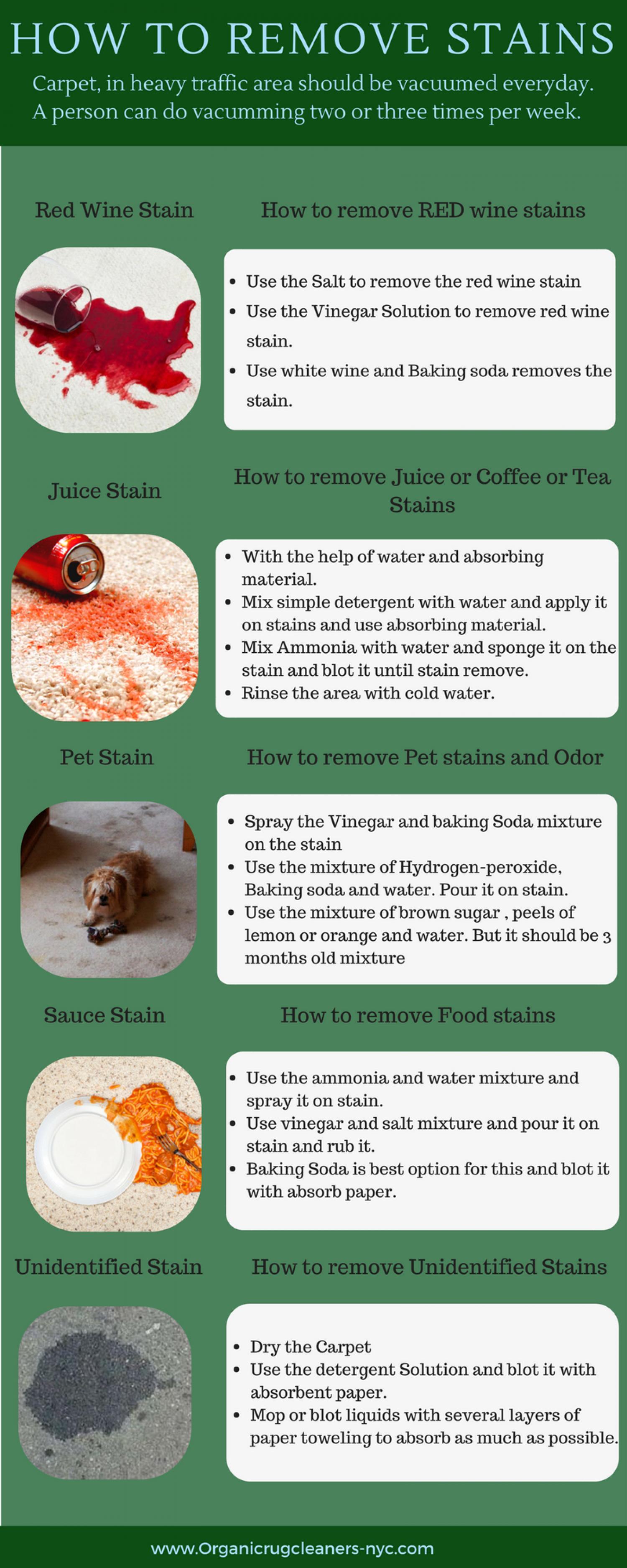 Remove Red Wine From Oriental Carpet Carpet Vidalondon