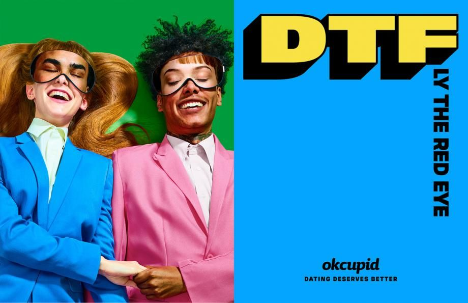 Open letter the artists behind ToiletPaper are 'DTF' with