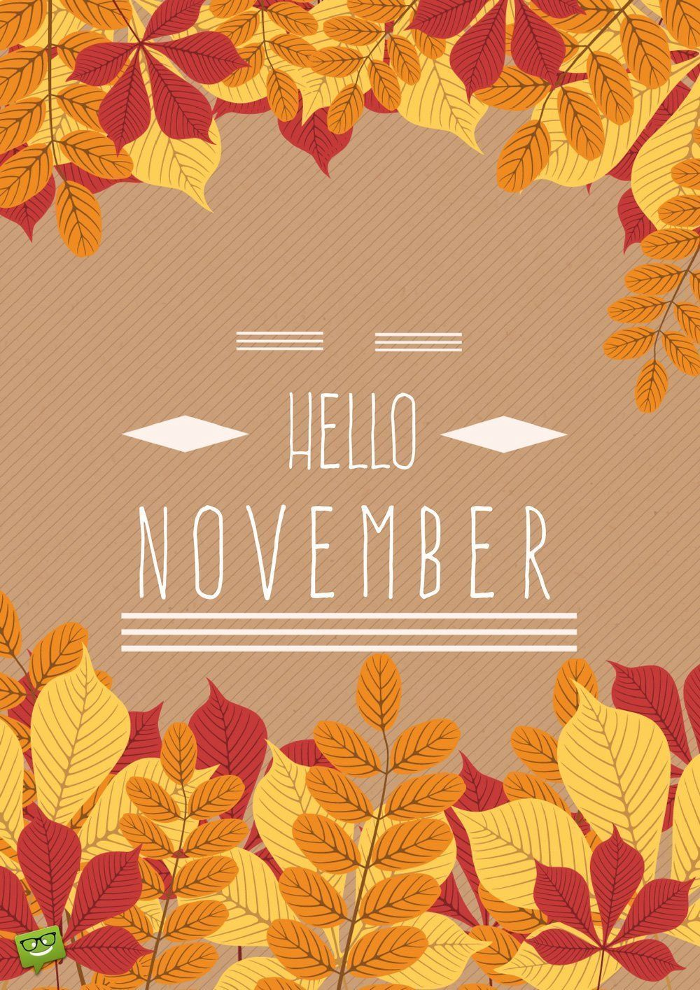 Hello November Wallpaper Mobile. #hellonovemberwallpaper Hello November Wallpaper Mobile. #hellonovember Hello November Wallpaper Mobile. #hellonovemberwallpaper Hello November Wallpaper Mobile. #hellonovembermonth