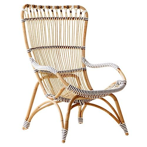 Our Affa Ire Chairs Are For Covered Areas Outside In Summertime And For Indoor Use The Chairs Can Stand A Rattan Lounge Chair Outdoor Chairs Wooden Toys Plans