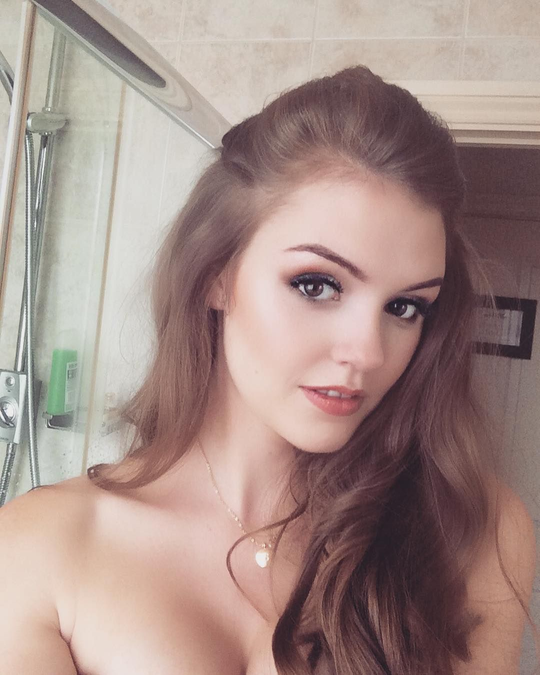 Selfie Rosie Danvers nude (62 foto and video), Ass, Paparazzi, Twitter, cleavage 2019