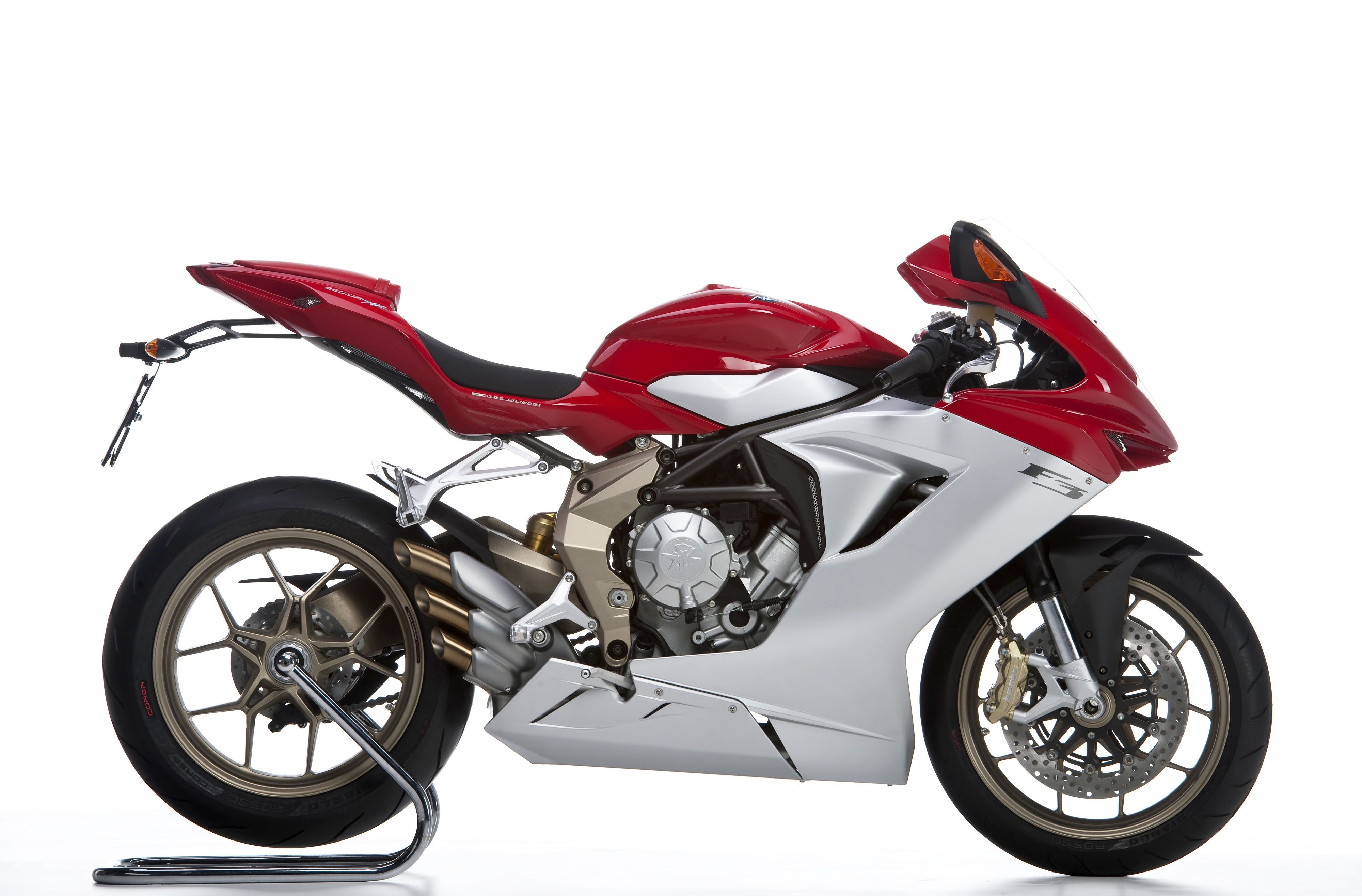 MV Agusta F3 | Moto | Pinterest | MV Agusta, Cars and Vehicle
