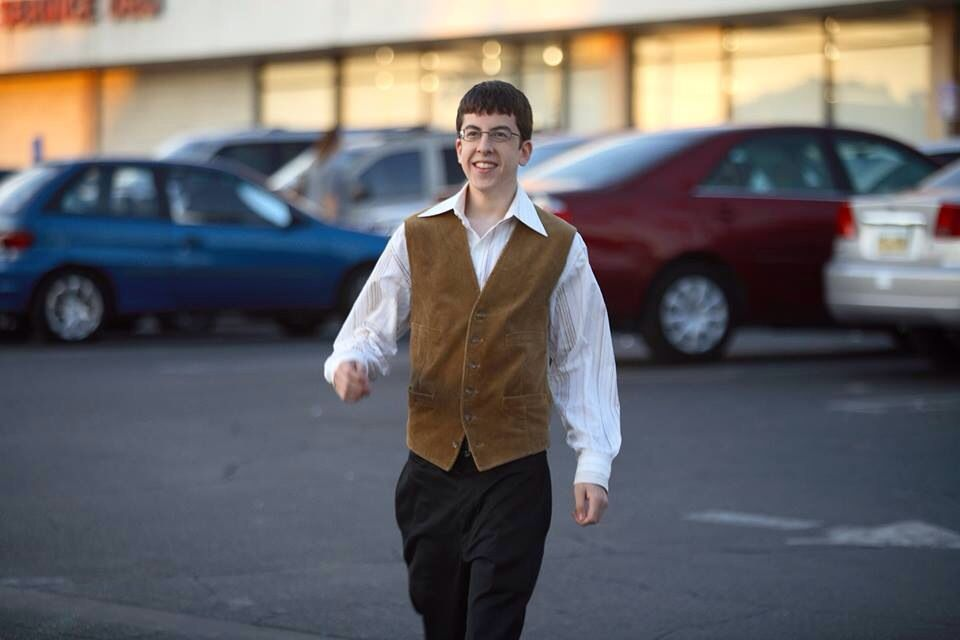 superbad mclovin halloween costume - Superbad Halloween Costumes