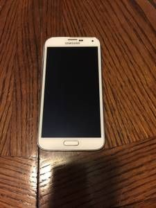 mobile cell phones - by owner - craigslist | phones | Phone