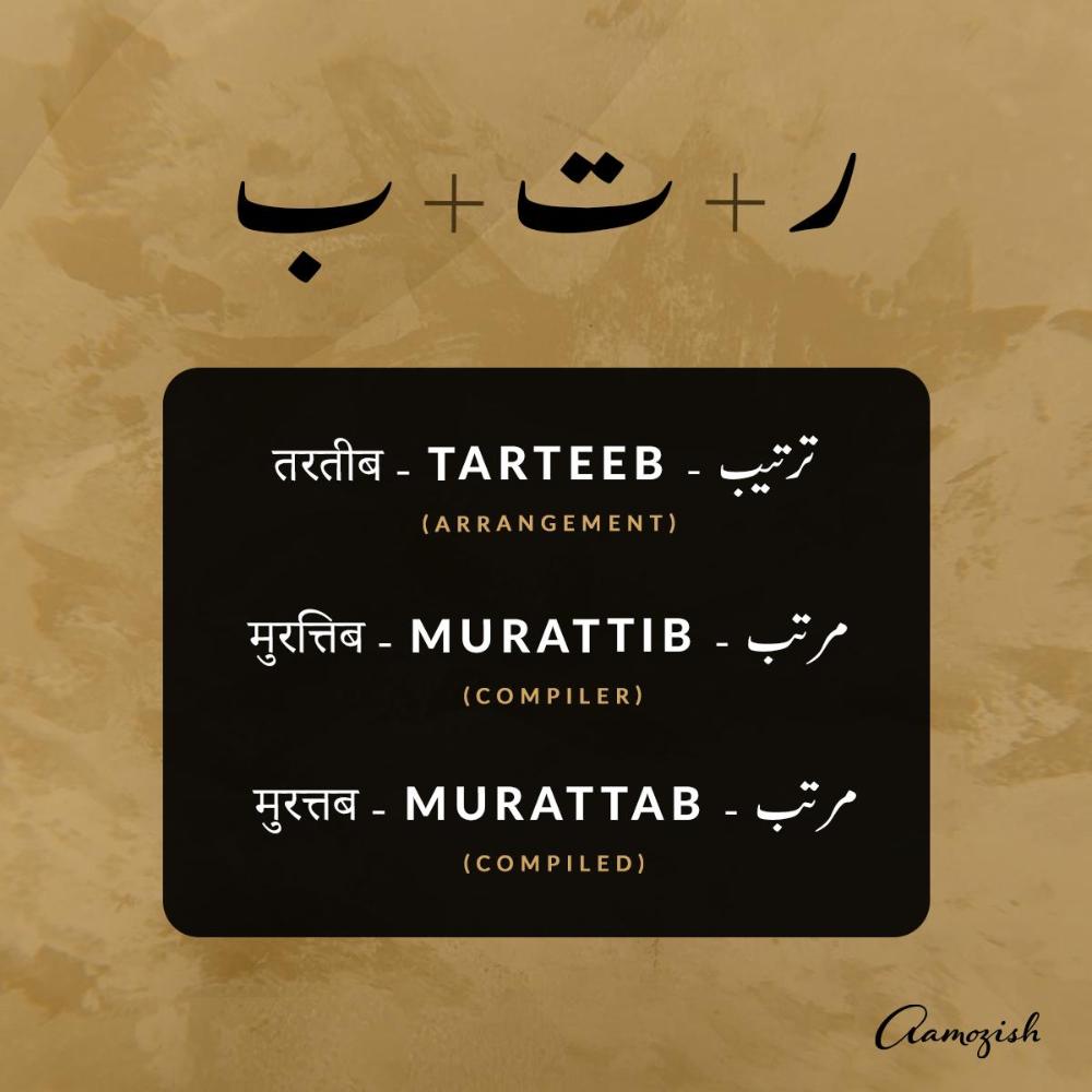 aamozish on Twitter in 2020 Hindi words, Unusual words