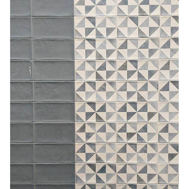 Patterns tiles etnia series vives ceramica - Vives ceramica ...
