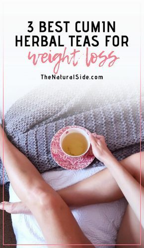 Real quick weight loss tips #easyweightloss <= | how to lose weight easily#weightlossjourney #fitnes...