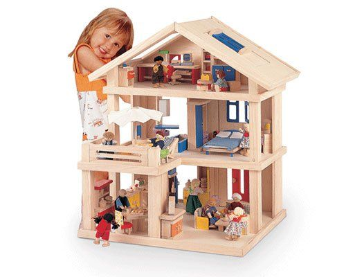 Wood Doll House Plans Plans Free Download Doll House Plans
