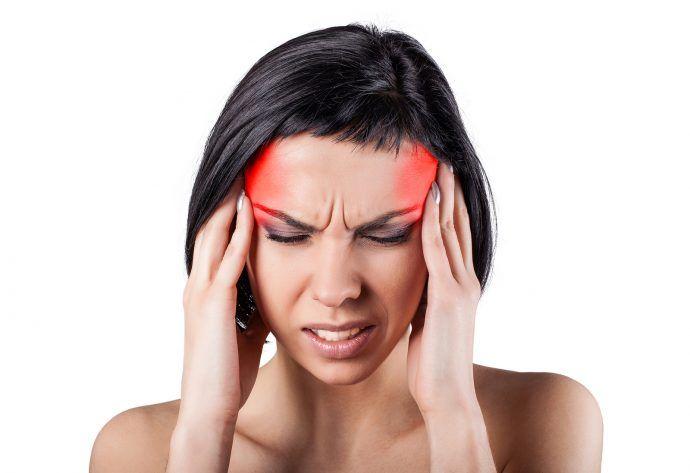 trucos-sencillos-para-solucionar-los-dolores-mas-comunes