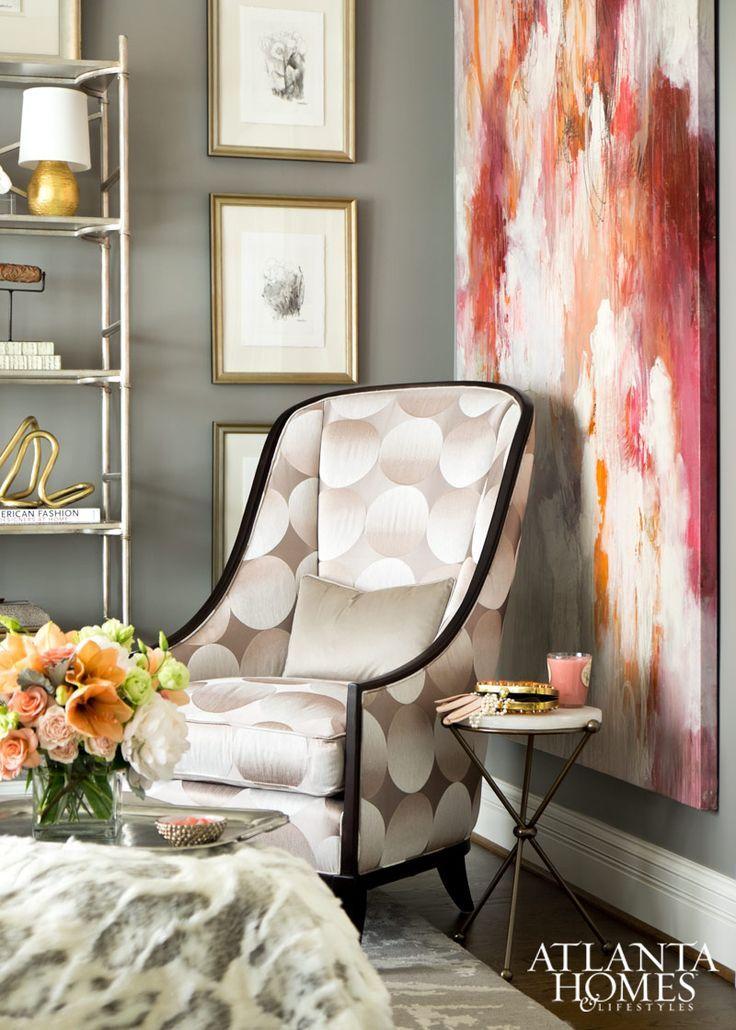 50 Favorites For Friday 213 Home Design Decor Lounge Design