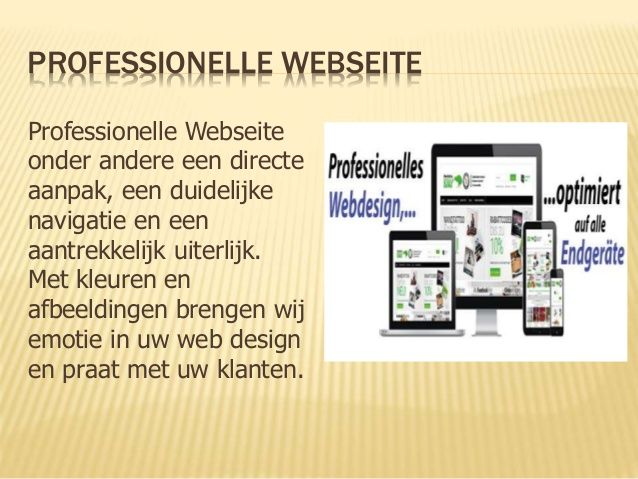 Wij zijn gespecialiseerd in #creatieve en live web #design oplossingen.