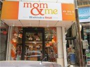 Colaba Store Mumbai Kitchen Appliances