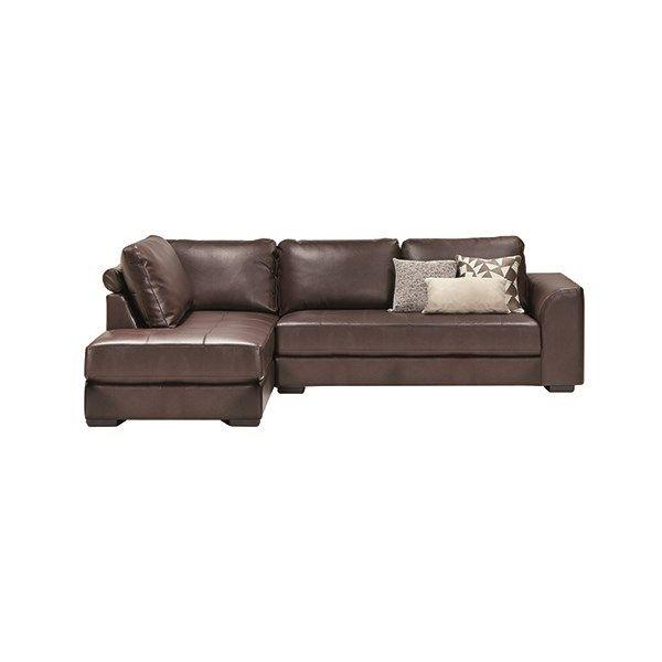 Sofa En L Izquierdo Padova