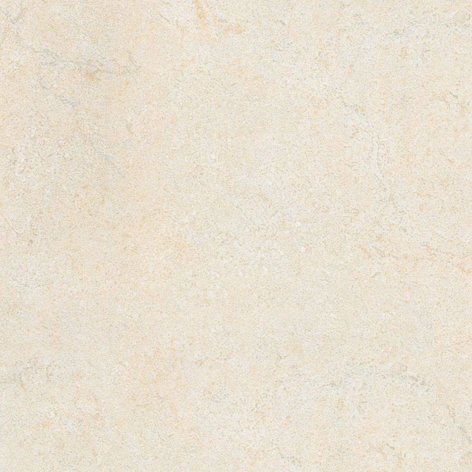 Off White Marble : Kanangra stone matt a light traditional warm off white