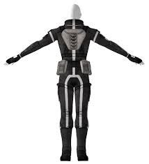 Resultado de imagem para Stealth Armor