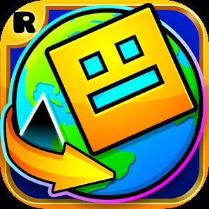geometry dash full version free download all unlocked