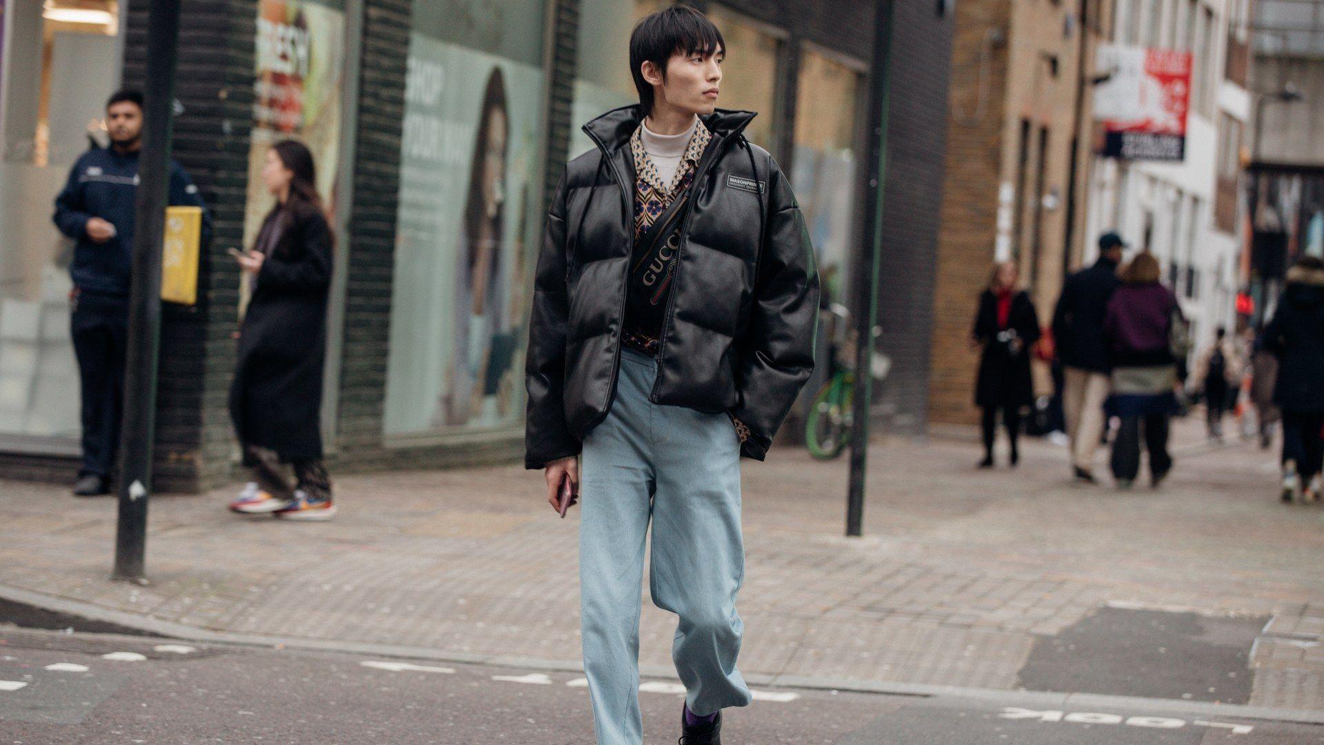 20 Streetstyles M Ideen   streetstyles, herren mode, männer mode