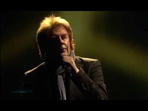 Howard Carpendale - Kann mir noch immer in die Augen sehn 2013 - YouTube