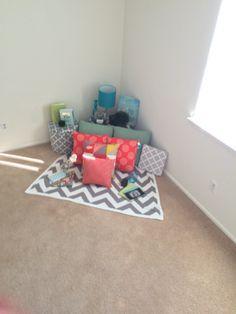 apartment mini model ideas - Google Search   Apartment ... on Model Ideas  id=39111