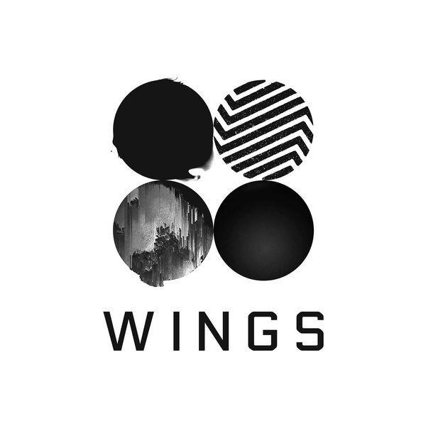 Download Album Bts Wings Vol 2 Mp3 Itunes Plus Aac M4a