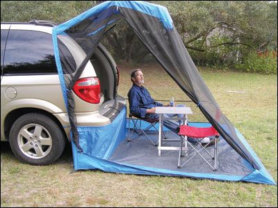 Suv Camping Google Search Element Op Pinterest Suv Camping